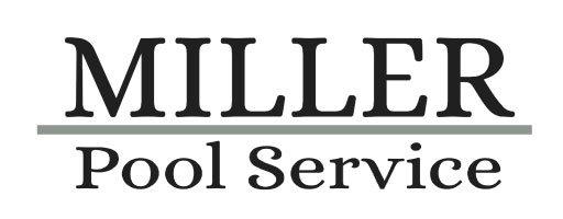 Miller Pool Service